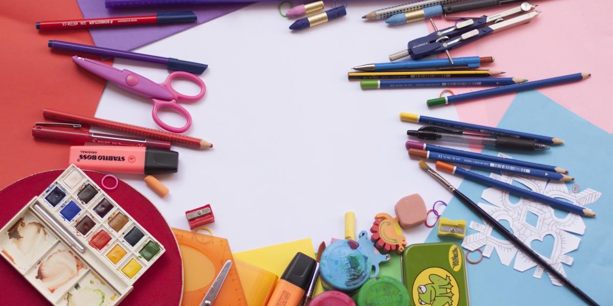 Pročitajte više o članku Kako kod kuće stvoriti uvjete učenja koje će vaša djeca obožavati?